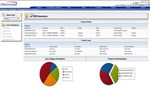 UX CTMS™ - Clinical Trial Management System