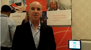 WorldPay Tells How Payment Solutions Can Lead To Recurring Revenue
