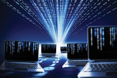 Axcient Study Shows Few Companies Are Prepared For Major IT Failures