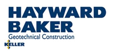 gI_107403_HBK GC Logo (1)