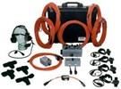 Rescue Communication Kit