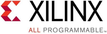 XLNXLOGO