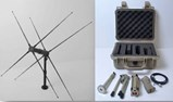 Yagi Antenna and Antenna Kit