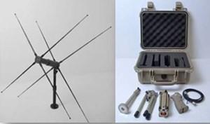 Yagi Antenna and Antenna Kit