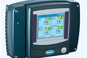 Sensor Maintenance Made Easy With Predictive Diagnosis