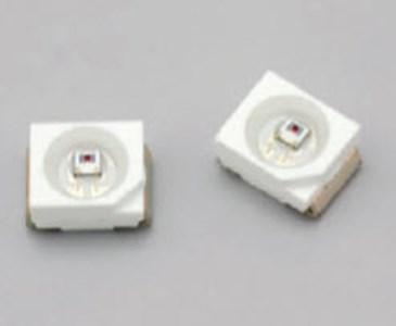 Illuminance sensor (S11153-01MT)