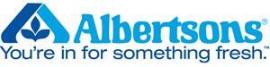 Albertsons, Safeway To Merge