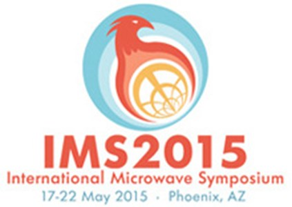 Wearable Electronics A Key Focus At The 2015 International Microwave Symposium
