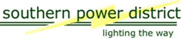 gI_140226_spd-logo