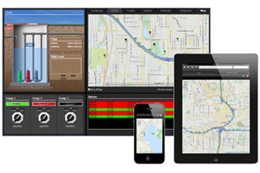 What's Next For Mobile SCADA?