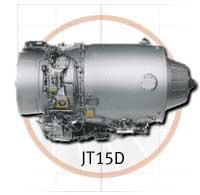 JT15D