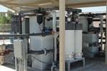 AltaPac™ AP-II Ultrafiltration Membrane Case Study