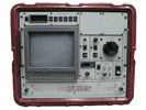 Saturn III TV Systems