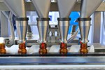 The New Efficiency? Two-Part Liquid Filling Systems