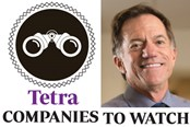 Tetra Discovery Partners