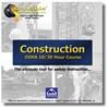 Crucible Construction 2000