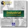 Crucible Industrial 2000