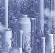 High Porous Sintered Materials