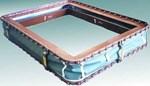 FLEX-250 Fabric Expansion Joints