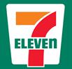 7-Eleven Goes Digital