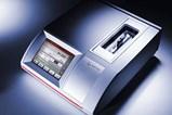 MCP 100 Modular Circular Polarimeter