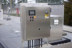 Tips On Integrating Packaged Equipment Into Plant SCADA Systems