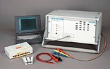 DL-8000 Portable Substation Monitor