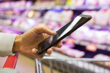 Grocery And Convenience Store IT News For VARs