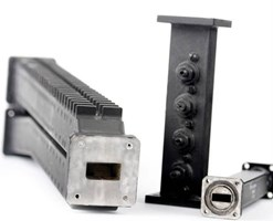 Waveguide Filters