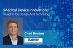 Medical Sensors Primed To Take A Big Leap Forward