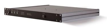 OEM / 1U Rackmountable MW Signal Generators: 845-R Series