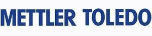 Mettler-Toledo Product Inspection