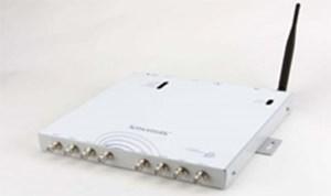 Sensormatic® SensorID™ Agile 2 Reader