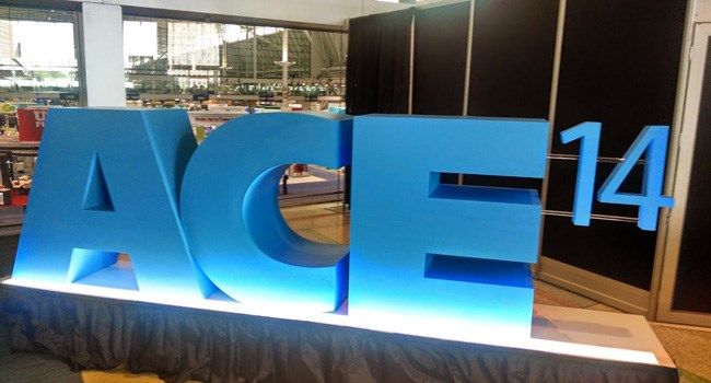 ACE14signslideshow