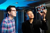 New Research Could Improve Solar Cells