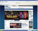 Bodybuilding.com Reduces CNP Chargebacks By 65%