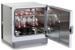 New Brunswick S41i CO2 Incubator Shaker