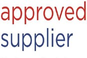HACCP: Updating Your Approved Supplier List Is A Must