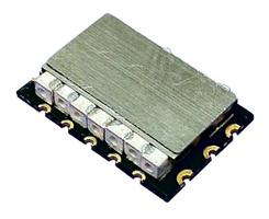 1.85mm Subminiature Ceramic Filter