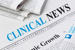 Clinical News Roundup: FDA Rejects Evidence For Muscular Dystrophy Drug