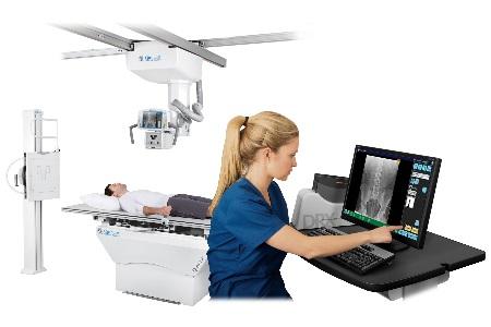 West Georgia Health System Emergency Room