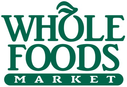 target whole foods market test strength of loyalty programs rh retailsupplychaininsights com Whole Foods Exterior Whole Foods Exterior