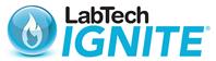 LabTech Ignite ®