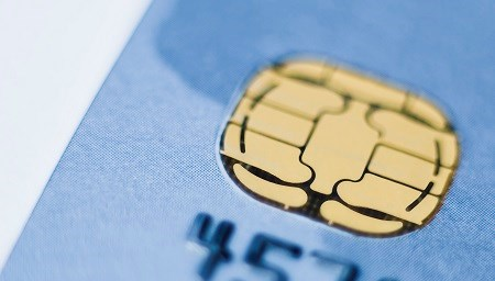 Will Your Healthcare IT Clients Be Ready For EMV By October?