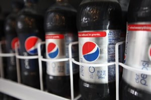 PepsiCo Plans To Abandon Aspartame In Diet Pepsi