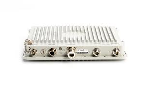 RF Sensor For Signal Monitoring Networks: N6841A