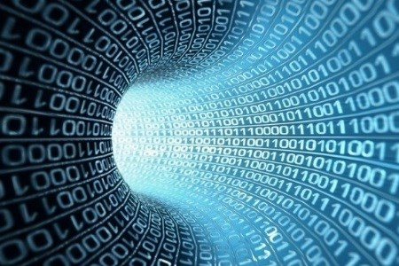 Reducing Big Data Using Ideas From Quantum Theory Makes It Easier To Interpret