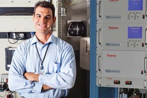 Thermo Scientific Extended Warranty Agreements