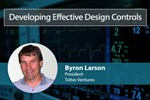 Tips For Developing Medical Device User Needs, Intended Uses, And Design Inputs