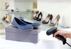 Raymark Point Of Sale 2012